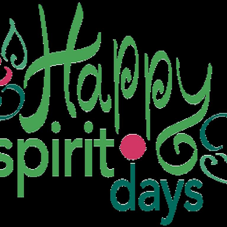 happy-spirit-days-logo-400