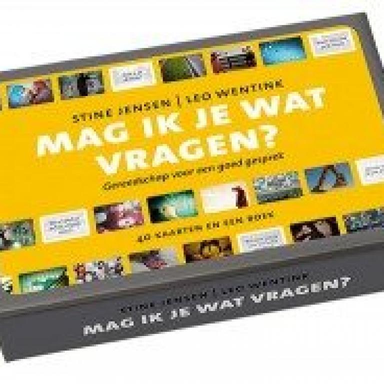mag_ik_je_wat_vragen_isbn_9789021562315_1_1454475738